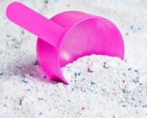 powder-detergent